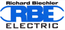 Richard Biechler Electric LLC